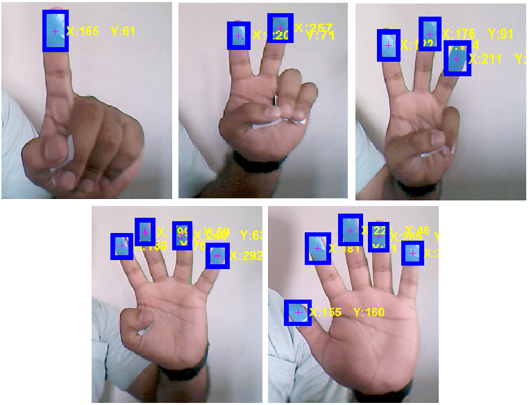 Ieee research paper on voice recognition
